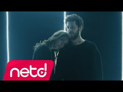 Vera feat. Aylin Aslım - Elveda