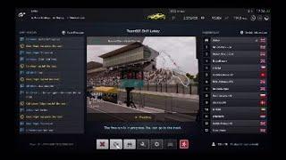 GT Sport Drifting Online FUN