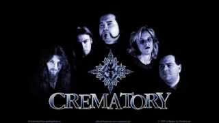 Crematory   Shadows of Mine Live (Out of The Dark Festivals)