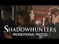 Shadowhunters 2x10
