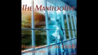 The Manitoolive   Fingerprints of the Gods Original mix 2015 10 18