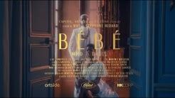 MHD - Bébé (feat. Dadju)