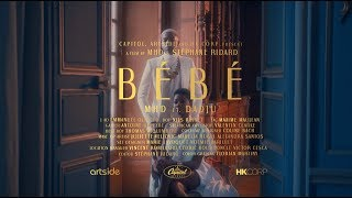 Download MHD - Bébé (feat. Dadju)