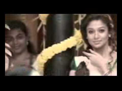 Kannala Kannala-Thani Oruvan movie song.