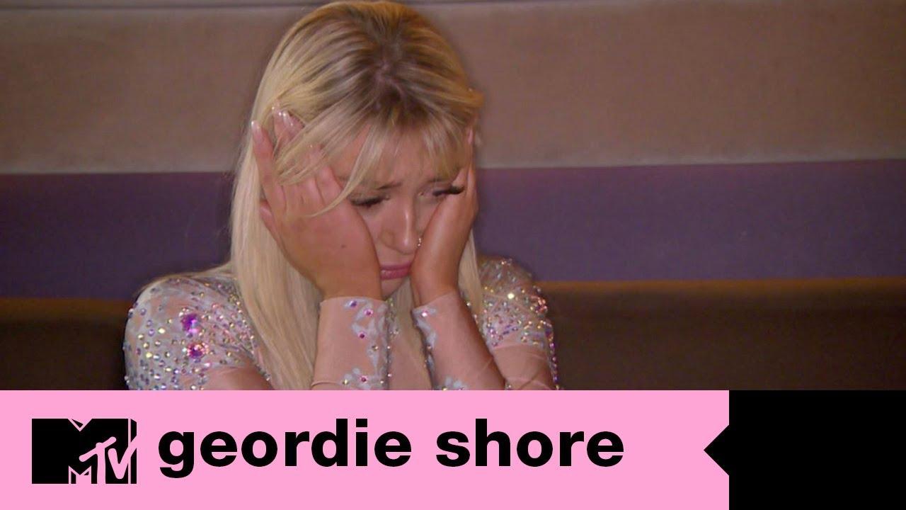 Download Beau termina com Bethan   MTV Geordie Shore T19