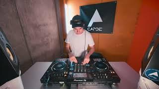 DJ Capde 2020 House Live Set