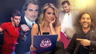 Casa Pagani Speciale Euro2020- Episodio 1- Ospiti: Lele Adani, Pardo, Clemente Russo e Edoardo Mecca