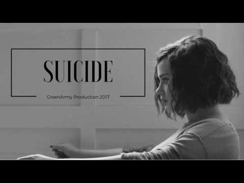 reasons behind suicide of hannah baker How netflix's '13 reasons why' addresses suicide of the suicide of 17-year-old protagonist hannah baker (katherine langford), who leaves behind a.