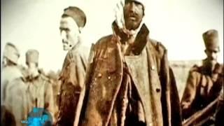 Vidik: Uzroci Prvog svetskog rata