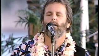 Watch Carl Wilson Heaven video