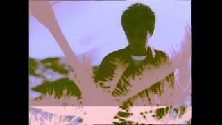 杉山清貴 - 水の中のAnswer