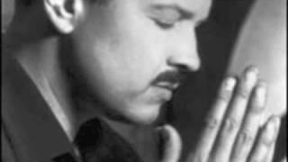 Pepe Aguilar ♫ Corazon Esteril ♫