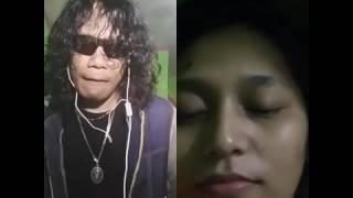 Smule pop Sunda batrawali paling keren