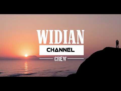 wedding-music- -wanderlust-(-widian-crew-)