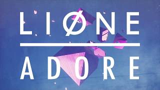 LIONE - Adore (Official Video) thumbnail
