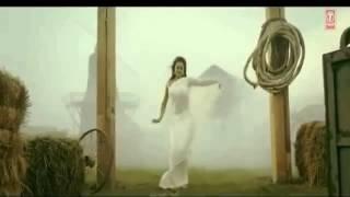 har kisi ko boss full song feat akshay kumar sonakshi sinha Tune pk