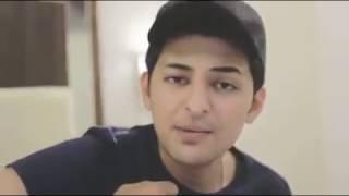 Darshan Raval Live Saari ki Saari