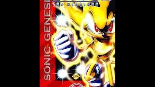 SuperBearNeo's Sonic Downplay Debunked