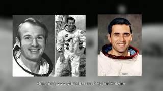 Apollo 18 die geheime Mission und was passiert da gerade auf dem Mond?