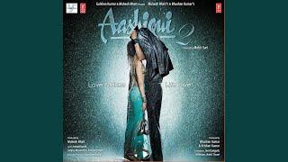 Aashiqui (The Love Theme)