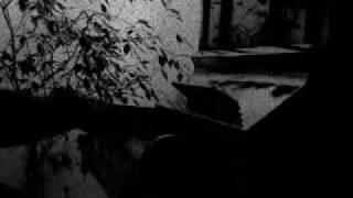Giusy Ferreri - La Scala (The Ladder) piano solo cover improvisation