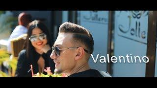 VALENTINO - CE BINE CA NU SUNT FARA TINE █▬█ █ ▀█▀ 2019