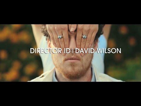 Director ID | David Wilson