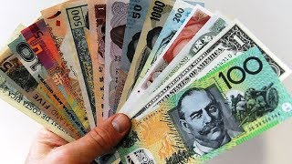 Video Top 10 Currency in  World 2018 -  Top 10 most valuable Currencies download MP3, 3GP, MP4, WEBM, AVI, FLV Oktober 2018