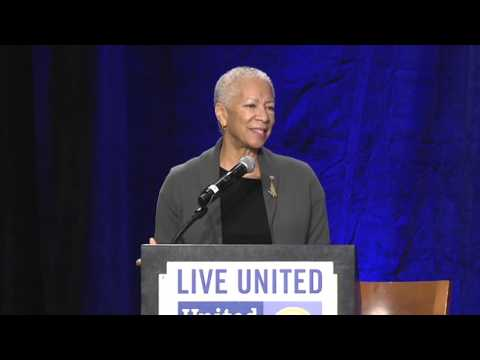Equity Forum 2016 Keynote: Angela Glover Blackwell - YouTube