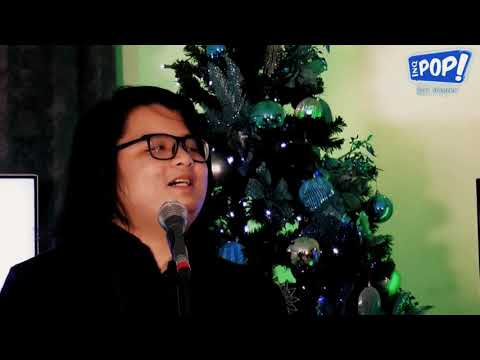 InqPOP! Sessions: Ben and Ben - Kathang Isip