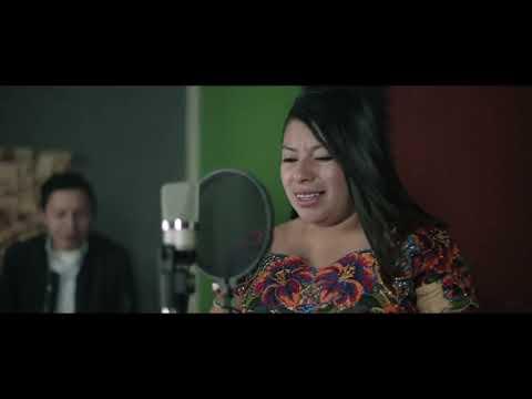 Sarvia Judith - Ya No Soy Esclavo (Video Cover)