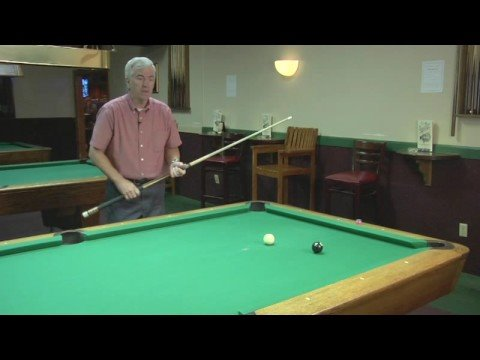 How To Play Object Ball Carom Billiards