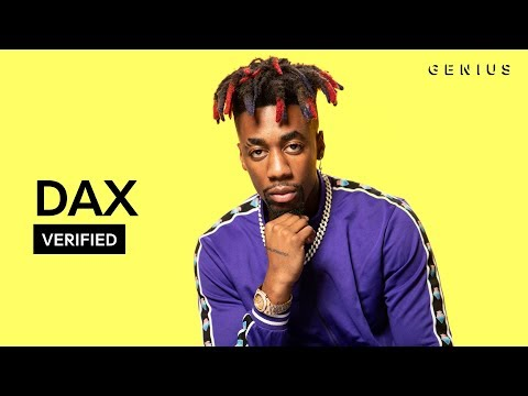 Dax  She Cheated Again  Official Lyrics & Meaning | Verified