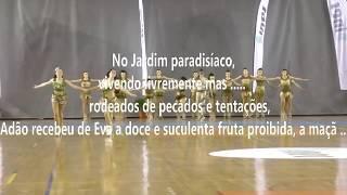 pa-campeonato-nacional-de-show-e-preciso-2019-1-parte