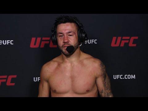 """UFC Vegas 20: Pedro Munhoz - """"I'm Ready To Welcome TJ Dillashaw Back"""""""