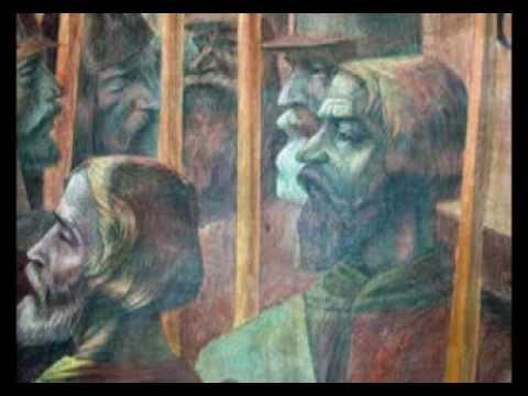 Пантеон славянских Богов, автор Каменский Александр Васильевич