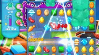 Candy Crush Soda Saga - Level 561 (No boosters)