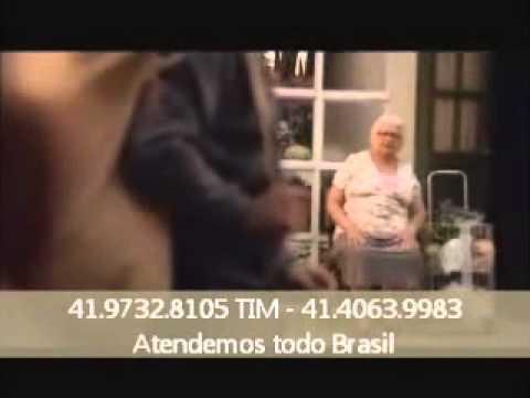 Comercial Renault Duster - 2012 2013 - Lutadores MMA - Anderson Silva, Wanderley silva UFC
