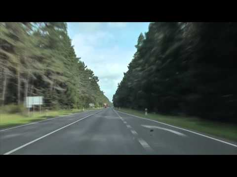 ASOT 655   Lee Miller - Atlantic Island Vs. Passenger - Let Her Go (Armin Van Buuren Mashup)