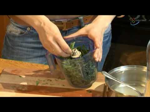 Трава тархун (эстрагон) фото, рецепт, полезные свойства
