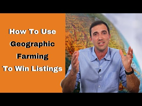 geographic-farming-listing-strategies
