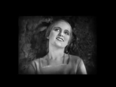 Faust (Murnau, 1926) DOMESTIC version + FITTING Brock-score