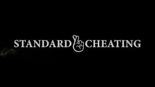 Смотреть клип Standard Cheating - Новая Напасть