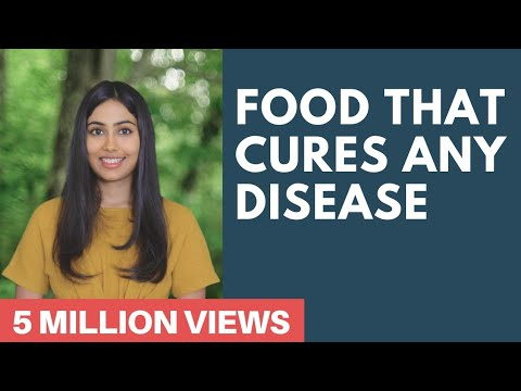 this-one-diet-can-cure-every-disease-|-subah-jain