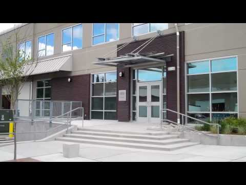 Secondary Academy for Success Part 1.mp4