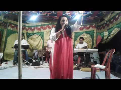 Nimiya Ke Gachhiya|| Maithili Geet|| Arti Jha | नीमिया  के  गछिया -आरती झा