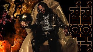 Rich The Kid The World Is Yours 2 Type Beat 2019 - Rich | Rich The Kid Type Beats/Instrumental 2019