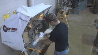 Minnesota West Community & Technical College - Carpentry Program