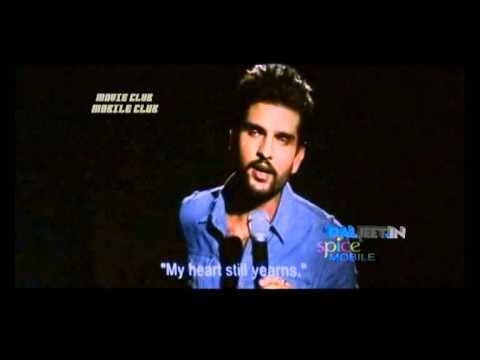 Aje Thoda Jeha Ro Laen De   Zorawar Singh   Yaar Anmulle punjabi Movie   wWw DaLjEeT iN