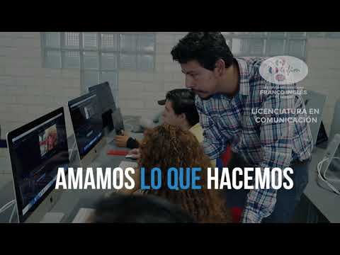 50 FOTOS INEDITAS DE LUIS MIGUEL: Solo, con Fans y Familiares. (Musicalizado Oscar Otero) from YouTube · Duration:  7 minutes 12 seconds